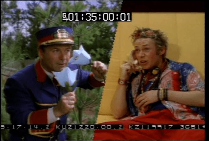 vlcsnap-2020-05-19-16h25m44s366