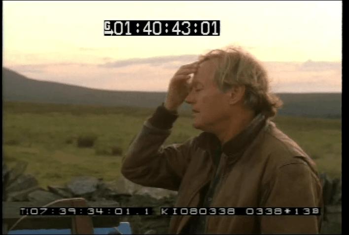 vlcsnap-2020-05-19-22h53m30s602