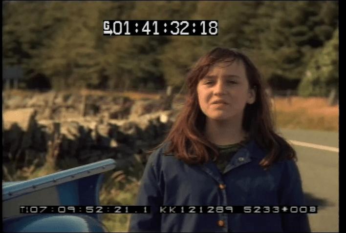 vlcsnap-2020-05-19-23h47m44s001