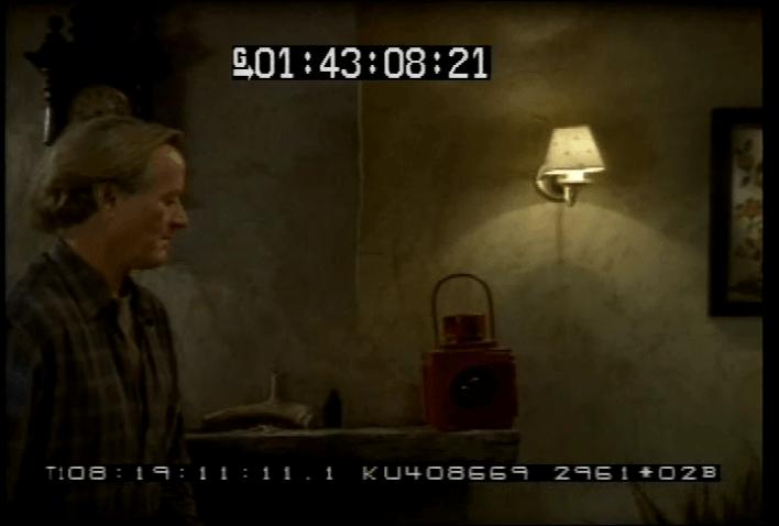 vlcsnap-2020-05-20-00h32m55s616