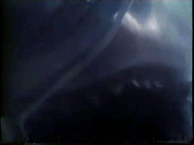 vlcsnap-2021-01-17-01h32m21s653