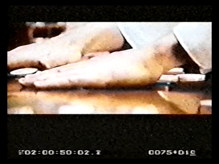 vlcsnap-2021-01-21-01h31m56s570