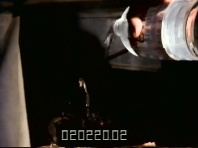 vlcsnap-2021-02-03-02h12m29s922