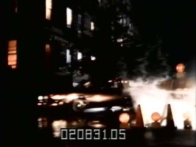 vlcsnap-2021-02-03-16h48m26s880