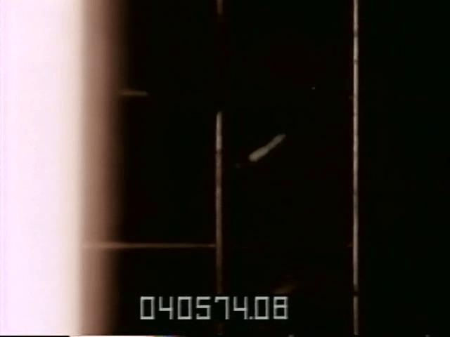 vlcsnap-2021-02-04-01h33m15s833