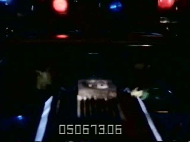 vlcsnap-2021-02-04-02h34m01s208