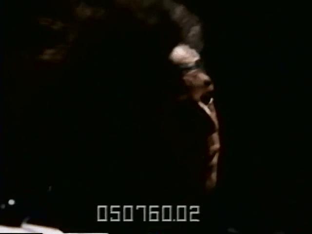 vlcsnap-2021-02-04-02h52m43s312