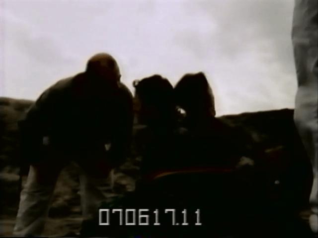 vlcsnap-2021-02-04-23h45m27s752