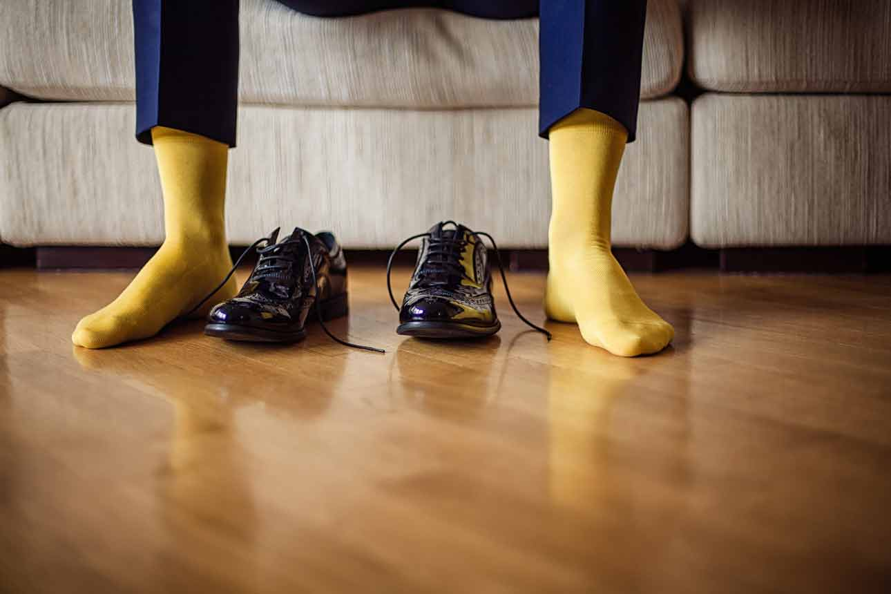 8 Ways To Make Your Big Shoes Fit   BootMoodFoot