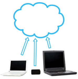 Cloud OneDrive