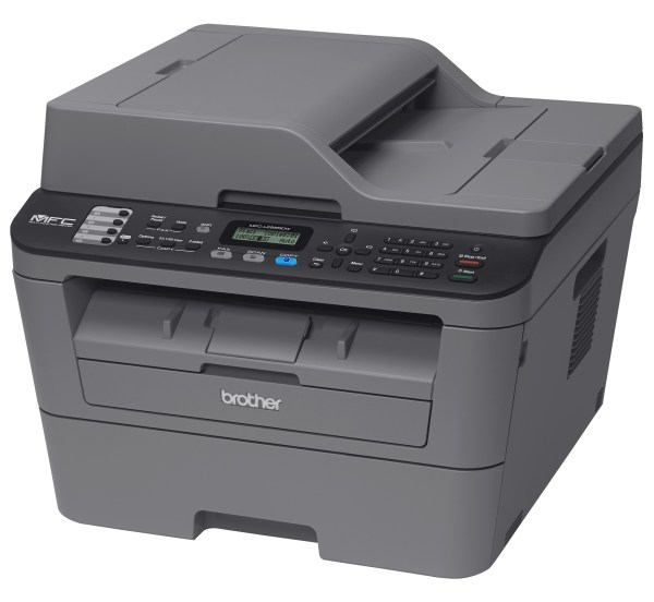 brother mfc l2685dw laser printer