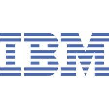 ibm server repair