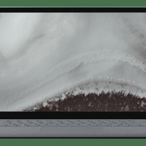 surface laptop 2 platinum
