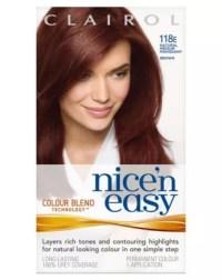 permanent | hair dye | hair | beauty & skincare - Boots
