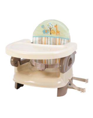 mothercare travel high chair booster seat gas fire pit sets with chairs baby child feeding highchairs seats boots ireland summer infant level 2 safari stripe