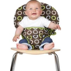 Eating Chair For Toddlers Doc Mcstuffins Erasable Activity Table And Set Blue Baby Child Feeding Highchairs Booster Seats Boots Ireland Hippychick Totseat Choc Circles
