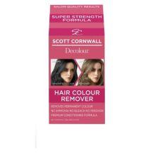 hair colour remover | hair dye | hair | beauty & skincare ...