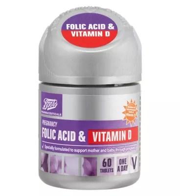 vitamin D | shop by ingredient | vitamins & supplements ...