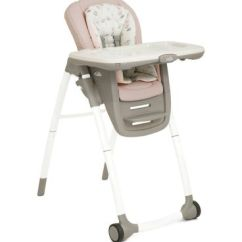 Eating Chair For Toddlers Reclining Theaters San Jose Highchairs Booster Seats Feeding Baby Child Boots Joie Multiply Highchair Forever Flowers