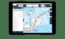 yacht-navigator-screenshot-neu-1_800x800