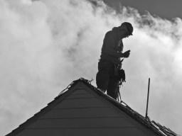 3F-roof-5552