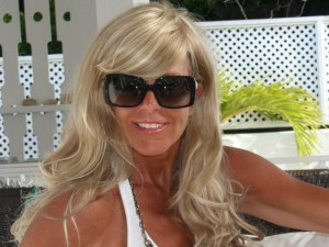 Celia Sawyer 4