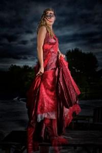Bliss Studio Textiles 05-09-15