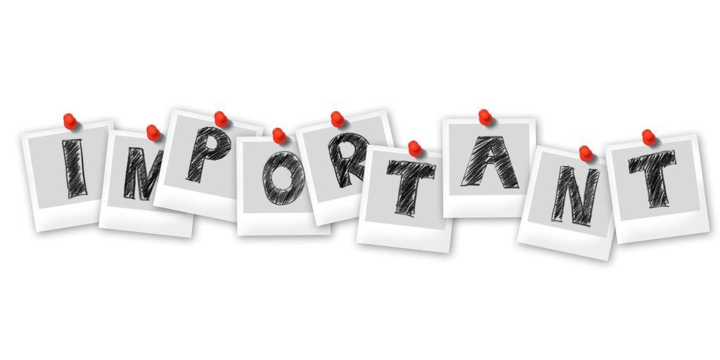 importance de satisfaire les visiteurs grâce au design d'un site