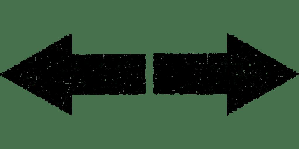 simplifier la navigation: webdesign et le référencement