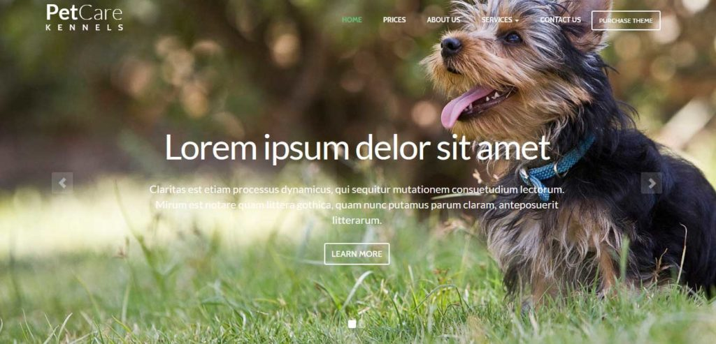 petcare-kennels