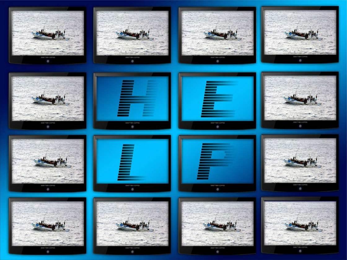 html5 vidéo