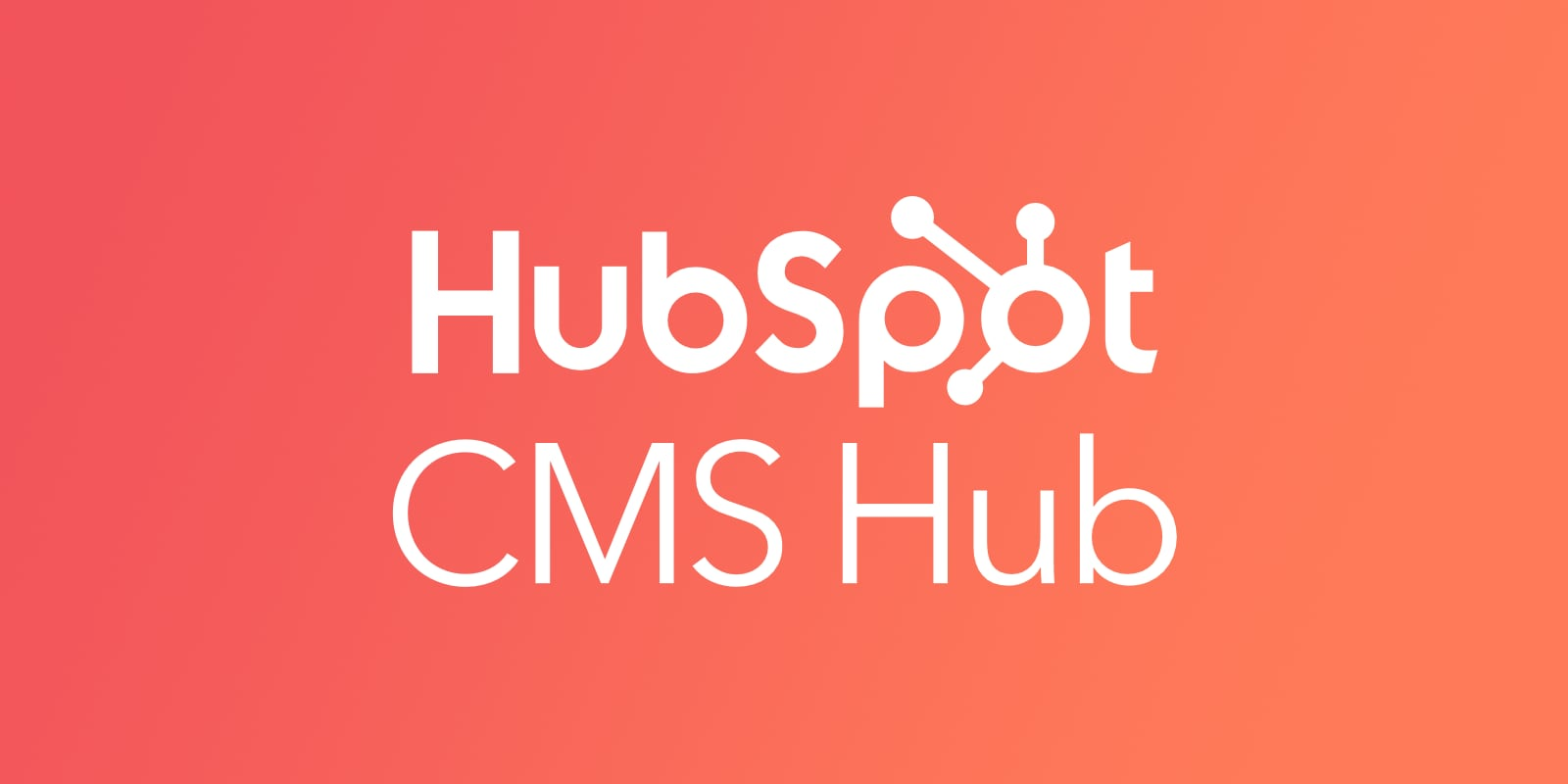 How to Have a HubSpot Menu Load the Default Menu When Transferring to Another Account