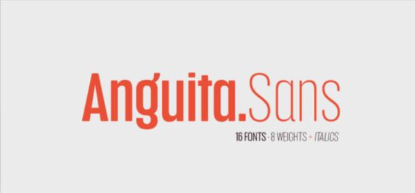anguita