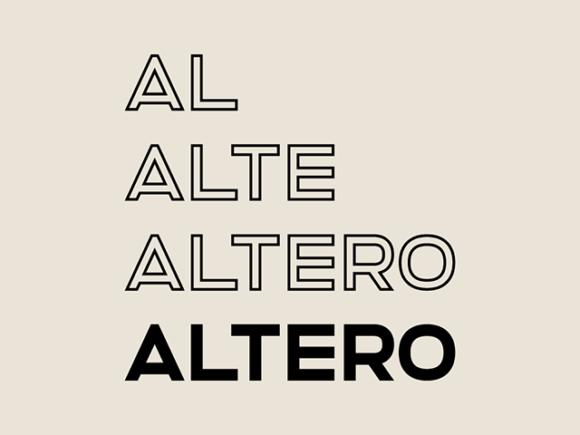 Altero