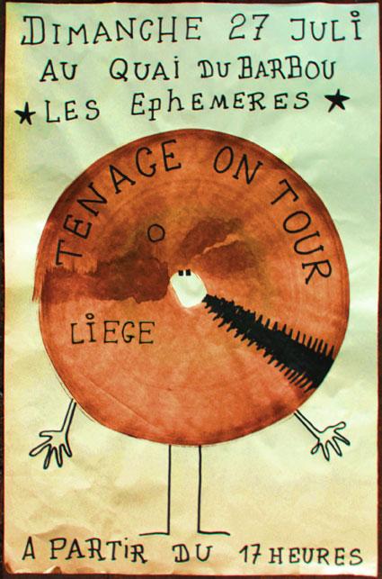 poster-liegeWEB