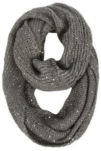Style Files: Scarves