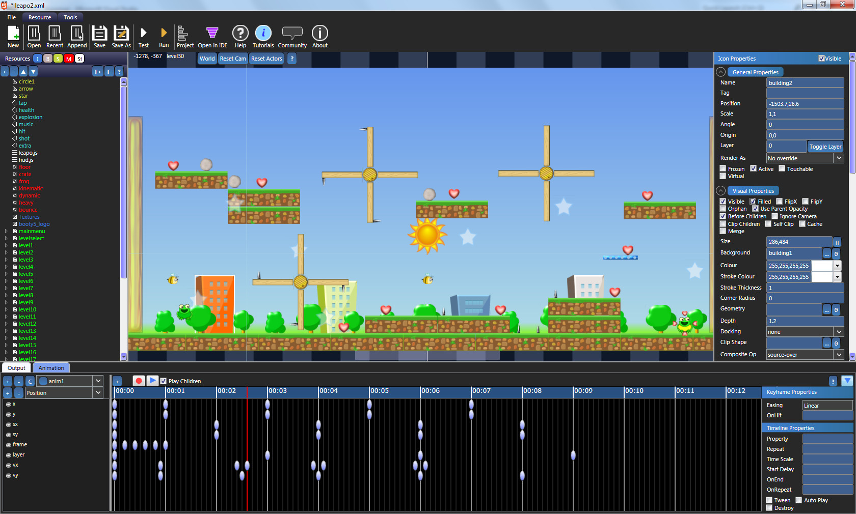 2d game maker engine « Here are the best air combat games you can play on your PC