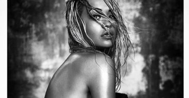 Rita Ora – Body On Me