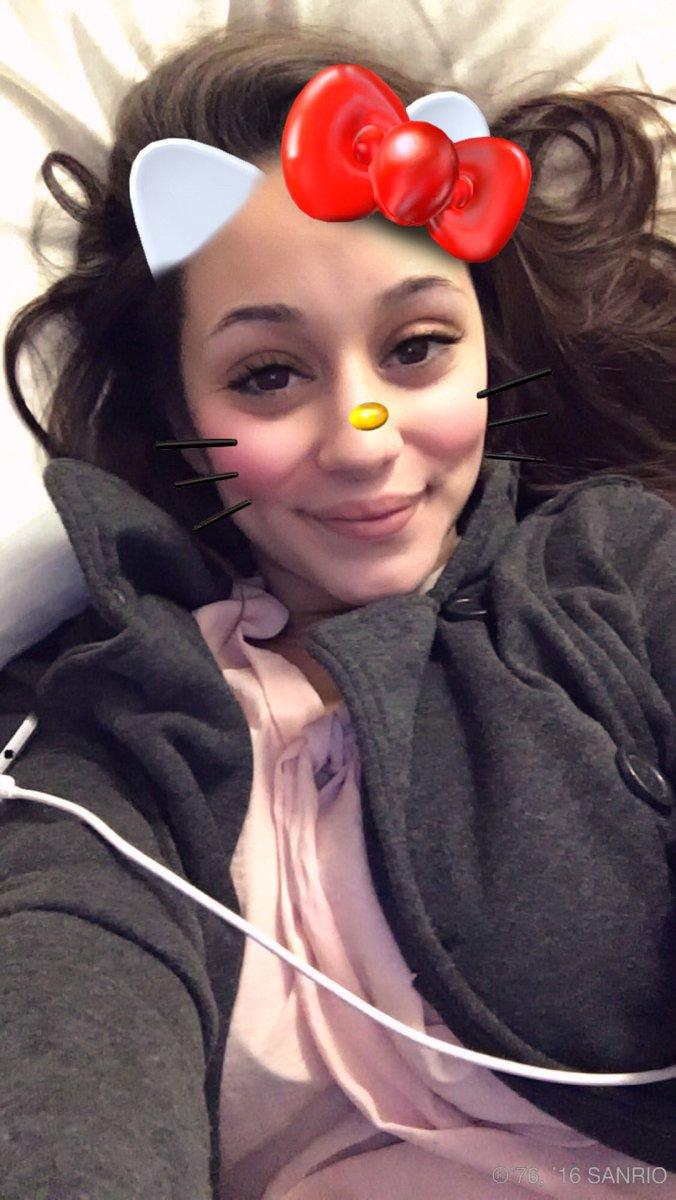 Evie Olsons Hot Selfies (NSFW) - BootymotionTV