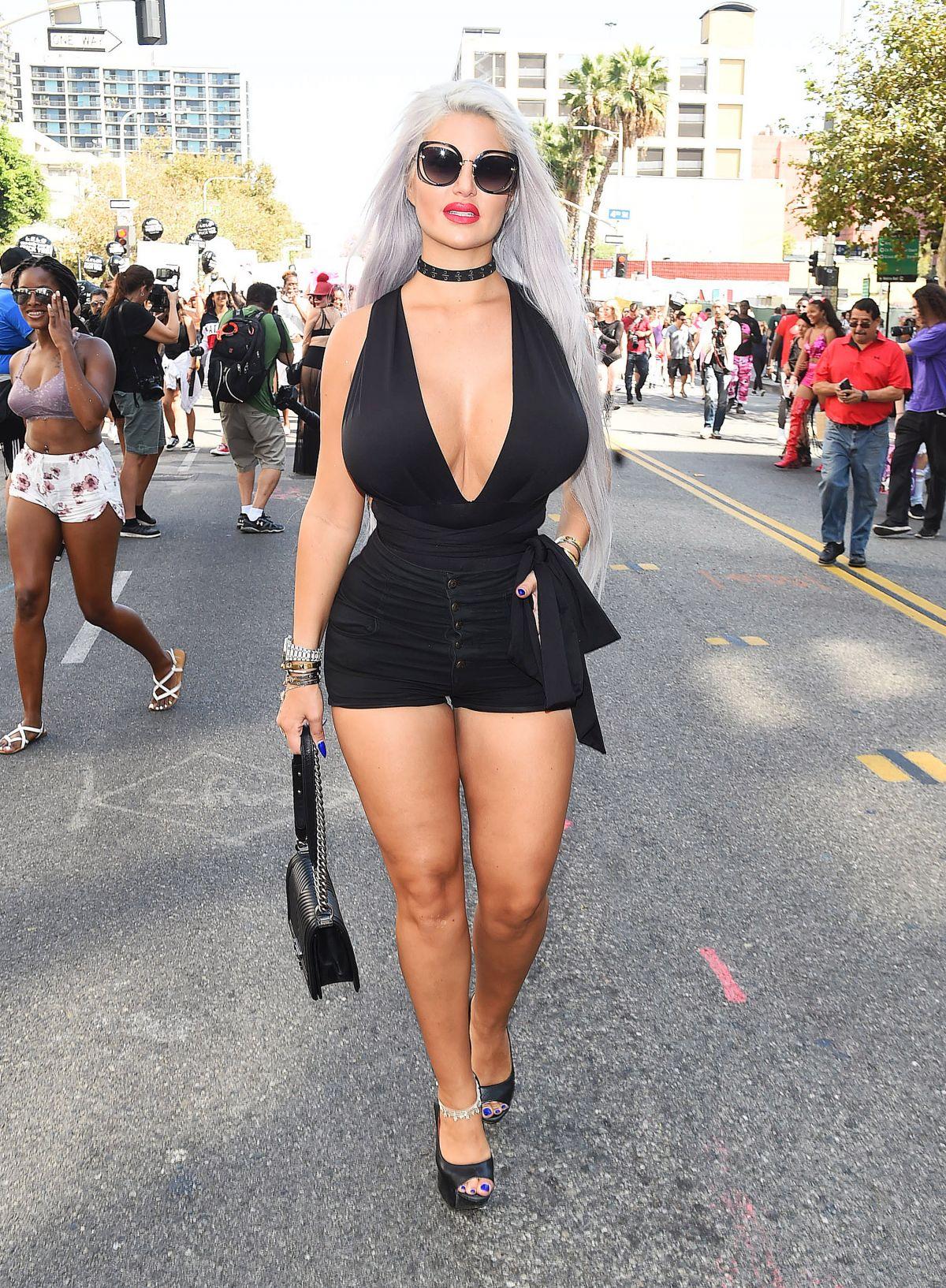 Sophia Vegas Porno