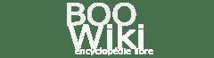Book wiki presenta la Hierbamala in lingua francese. Per intenditori!