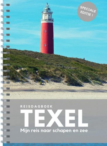 cover Texel