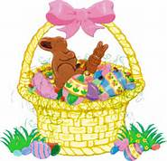 #Easter #Memories