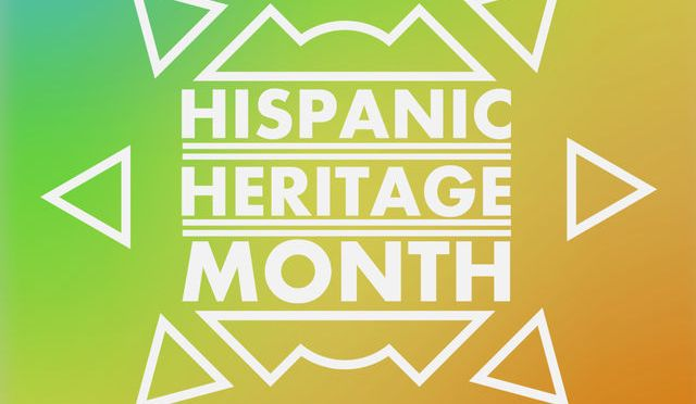 How Much Do You Actually Know About Hispanic Heritage in The US ??