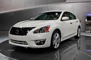 Booyahcoupons Nissan Altima
