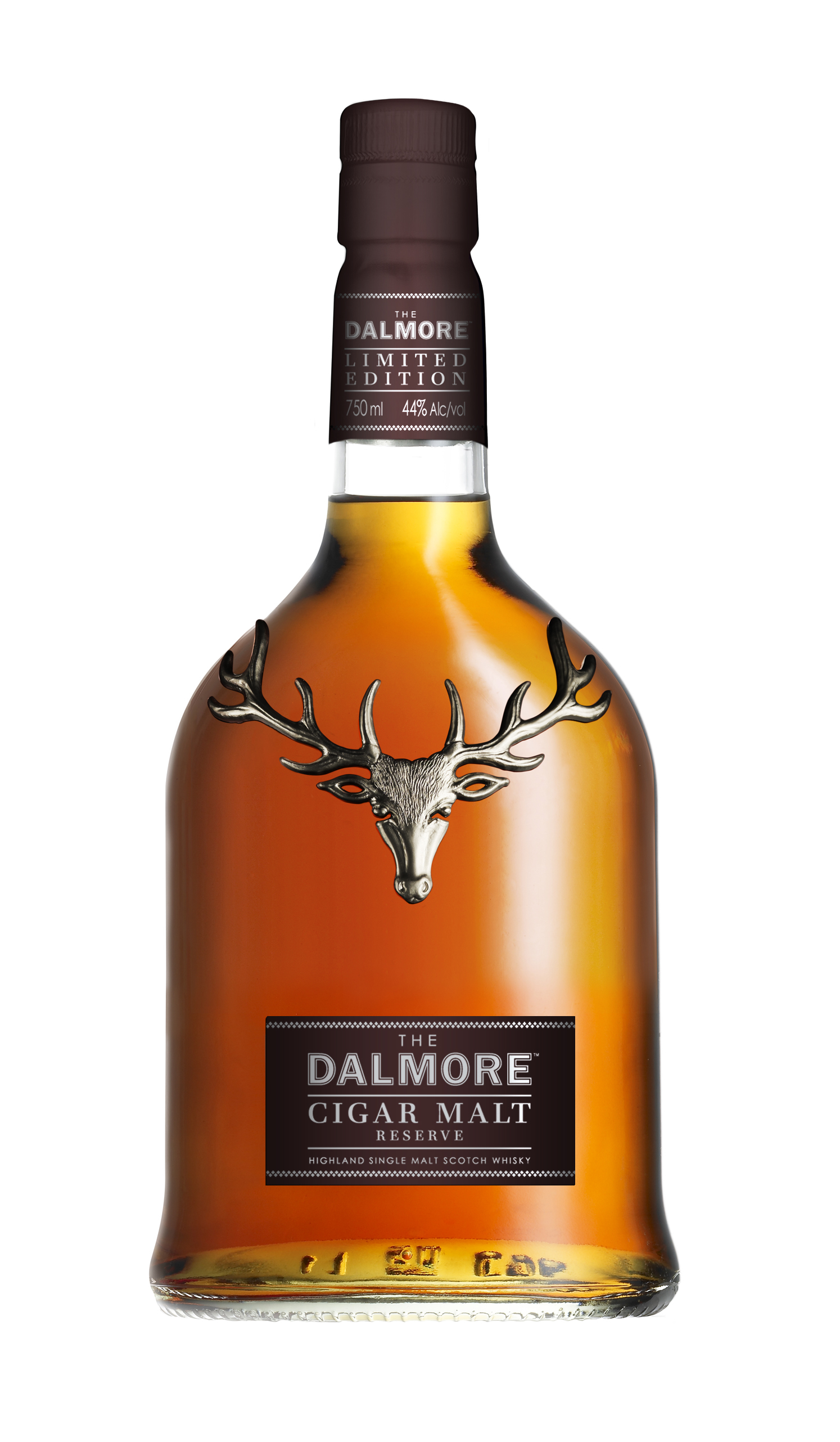 Whisky Review  The Dalmore Cigar Malt  Its just the