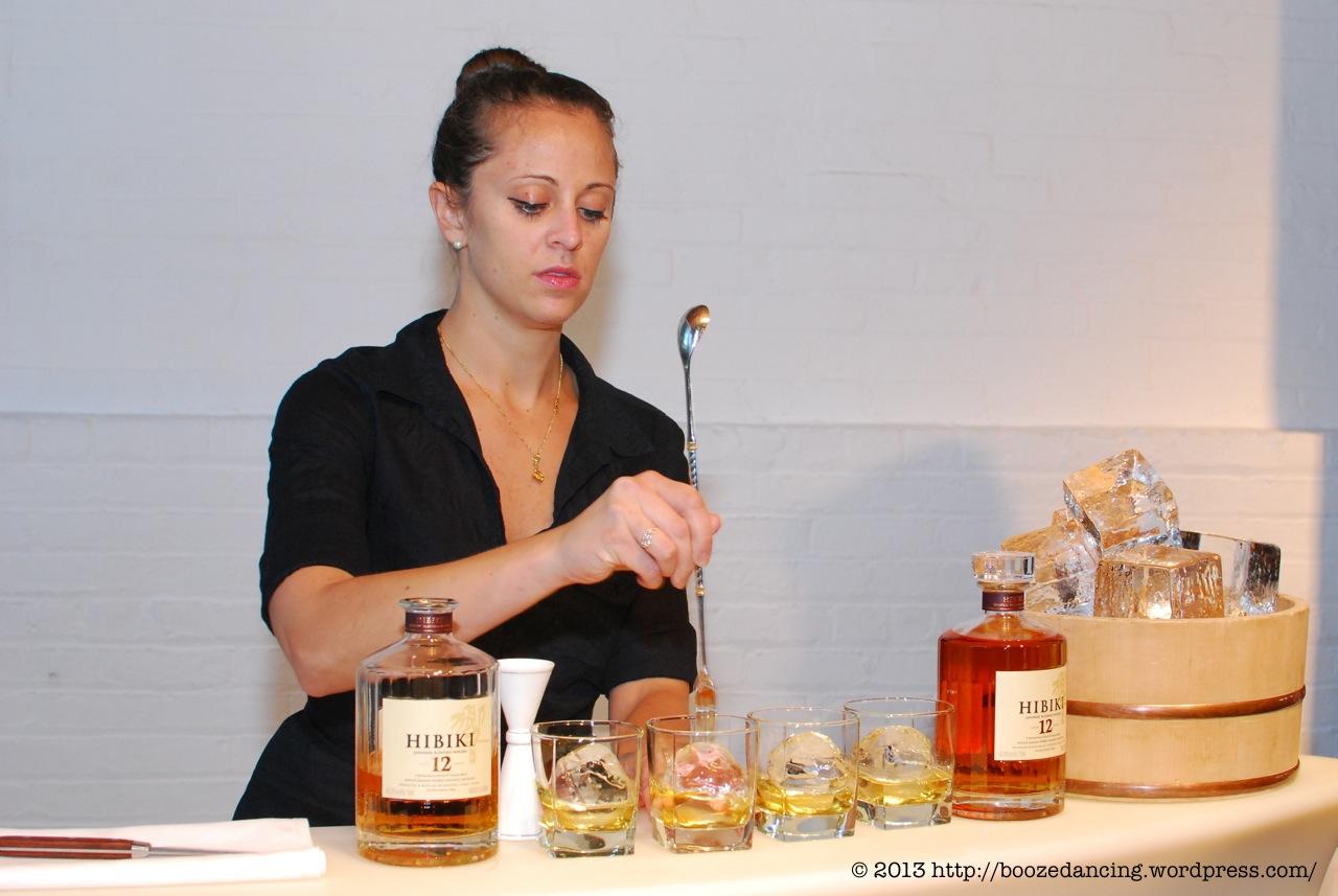 Alberta Craft Distillers