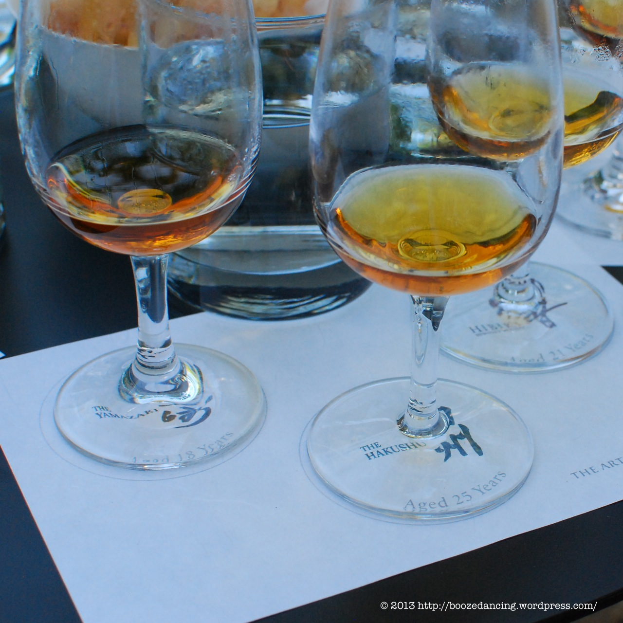 Alberta Craft Distillers Association