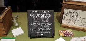 Good Spoon Soupery
