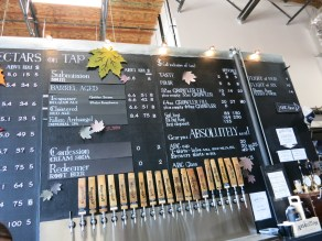 Absolution Brewing 3